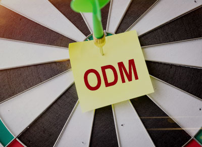 ODM project